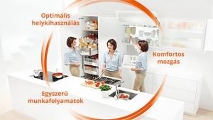 blum-konyha-otletek-2